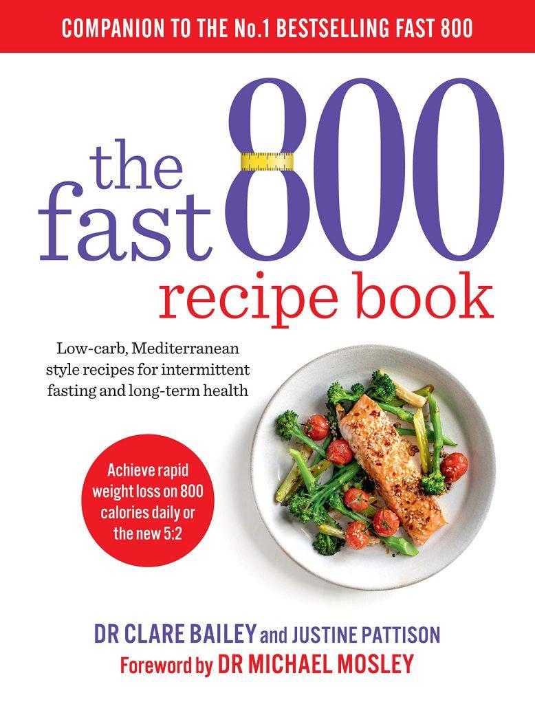 Fast 800 .Com