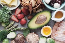 Keto Craze Diet Reviews