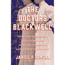 The Doctors Blackwell Reviews