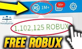 Robuxhub. net
