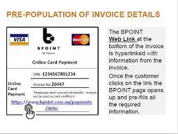 Https //Www.bpoint.com.au/Payments/Dete