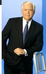 Lou Dobbs .Com