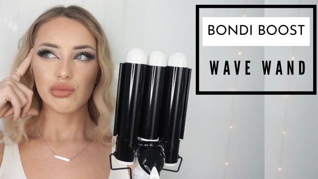 Bondi Boost Reviews