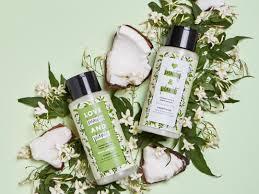 Love Beauty And Planet Shampoo Reviews