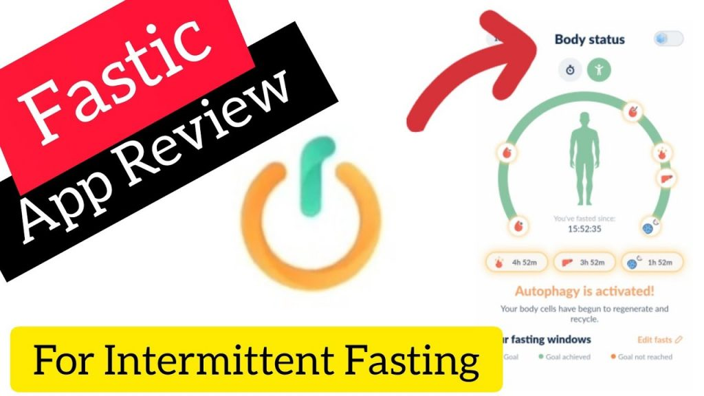 Fastic Reviews