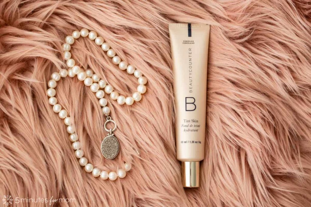 Beautycounter Reviews