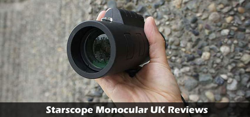 Starscope Monocular Uk Reviews