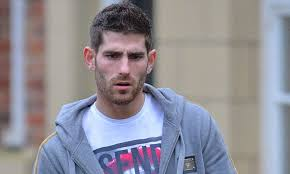 Ched Evans Salary