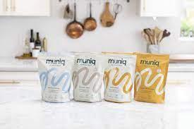 Muniq Reviews