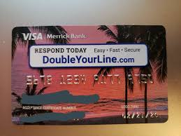 Www.doubleyourline.com Reviews