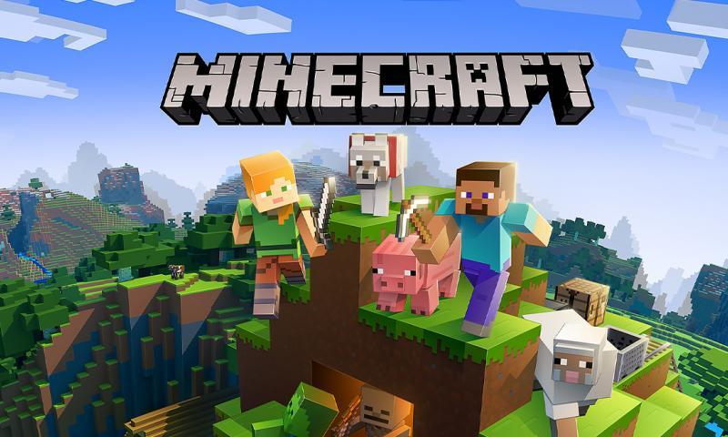 Https //Aka.ms/Minecraftupdate