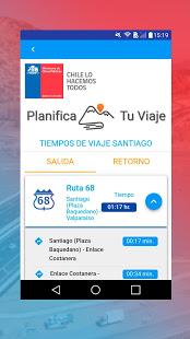 Planifica Tu Vacua.com