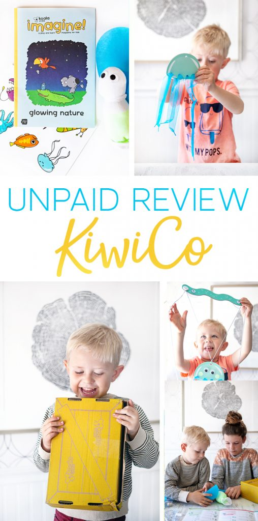 Kiwico reviews