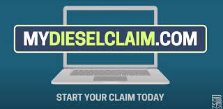 Mydieselclaim com review