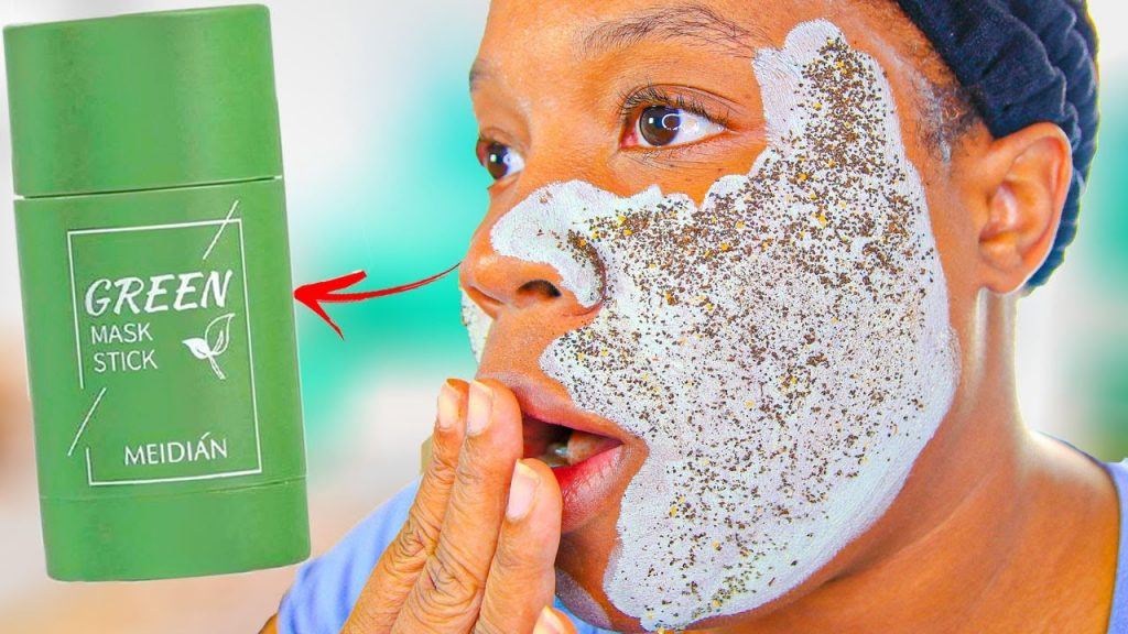 Bio green mask reviews