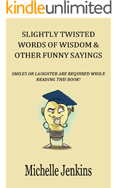 Quotes humorous witty and Top 40